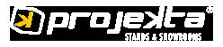 Projekta Logo