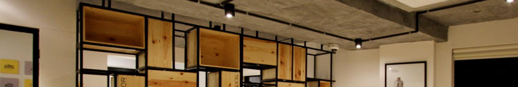 Projekta Interiorismo