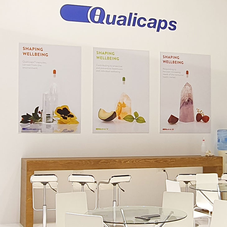 uploads - thumb_Qualicaps_vitafoods_2019