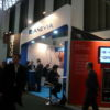 stand ANEVIA at MOBILE WORLD CONGRESS BARCELONA